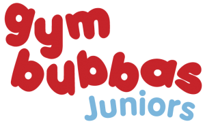 Gym Bubbas Juniors logo